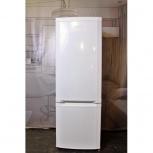 Холодильник.BEKO CSK 25050, Екатеринбург