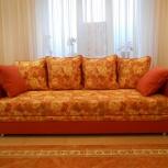 Организация производства мягкой мебели. Проекты мебели, Екатеринбург