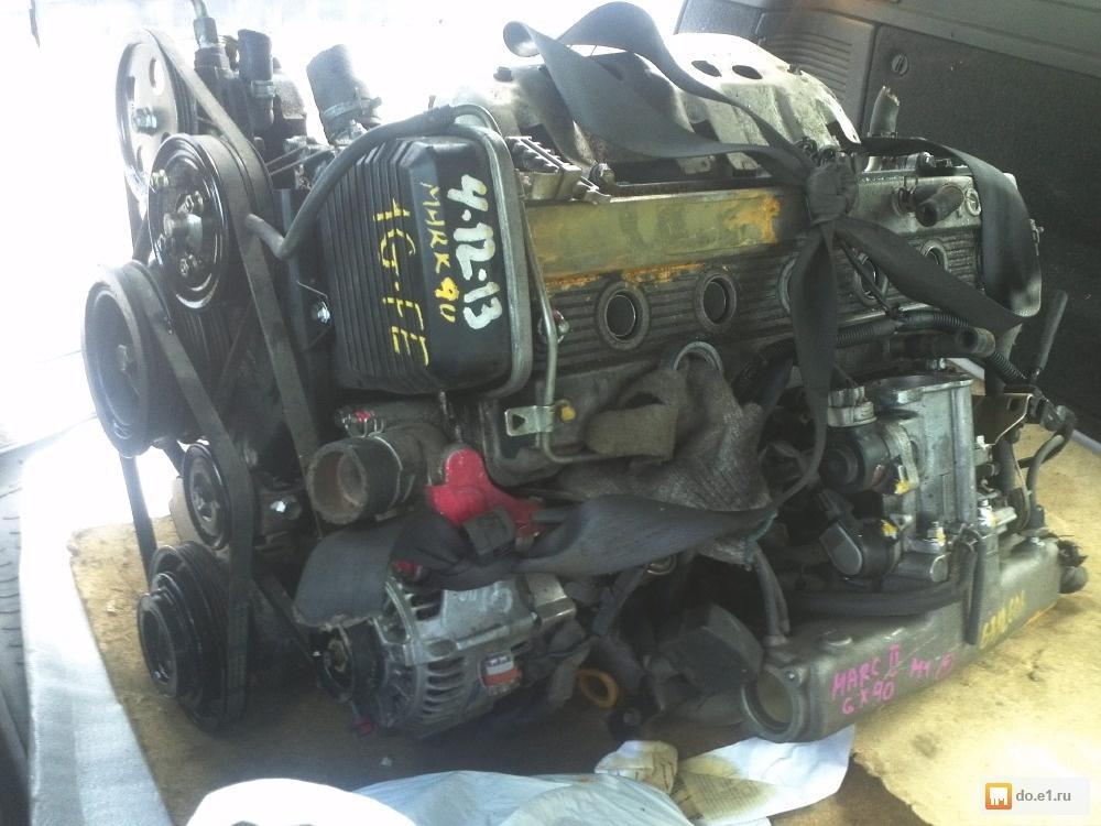 Автоваз готовится к выпуску lada granta в комплектации «люкс»