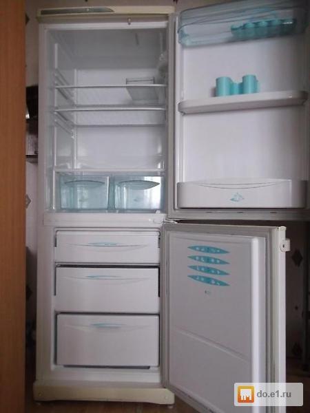 холодильник стинол ноу фрост инструкция по эксплуатации