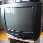 Телевизор LG диагональ 01 см., Екатеринбург