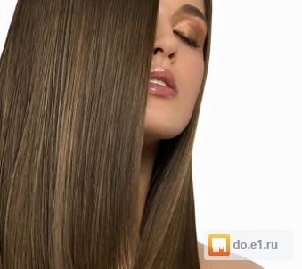 Курсы выпрямления волос в екатеринбурге