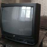Телевизор MB, Екатеринбург