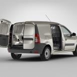 Ищу подработку на своём авто Ларгус-фургон (каблук).Есть прицеп, Екатеринбург
