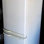 Холодильник Samsung. 185 см. В нормальном рабочем состоянии, Екатеринбург