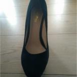 Продам туфли, Екатеринбург