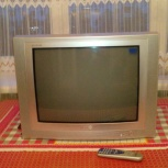 Телевизор Витязь, Екатеринбург