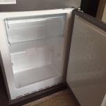 Продам холодильник б/у, Екатеринбург