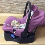 Купить детское автокресло для ребенка по низкой цене