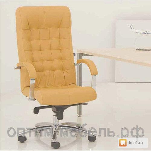 Офисные кресла бу  екатеринбург