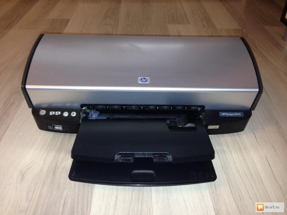 Canon S100 Принтер Драйвер