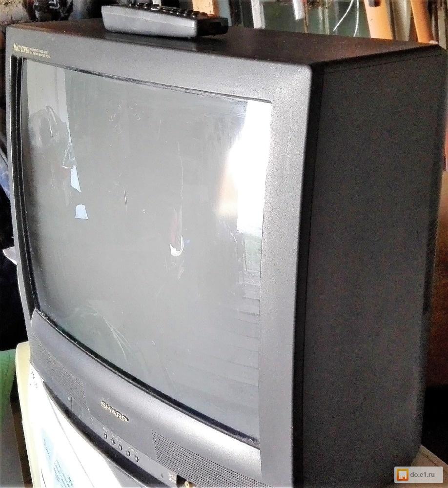 телевизор daewoo dsl 20m1tc инструкция