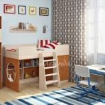 Детская комната Легенда №2, Екатеринбург