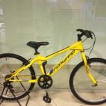 Велосипед горный forward titan 1.0, Екатеринбург