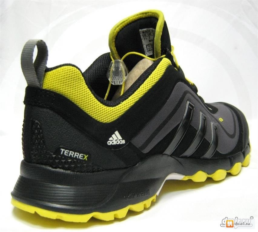 adidas terrex seamless 350 цена