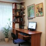 Компьютерный стол, Екатеринбург