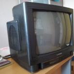 Телевизор THOMSON, 07 см, трубчатый, Екатеринбург