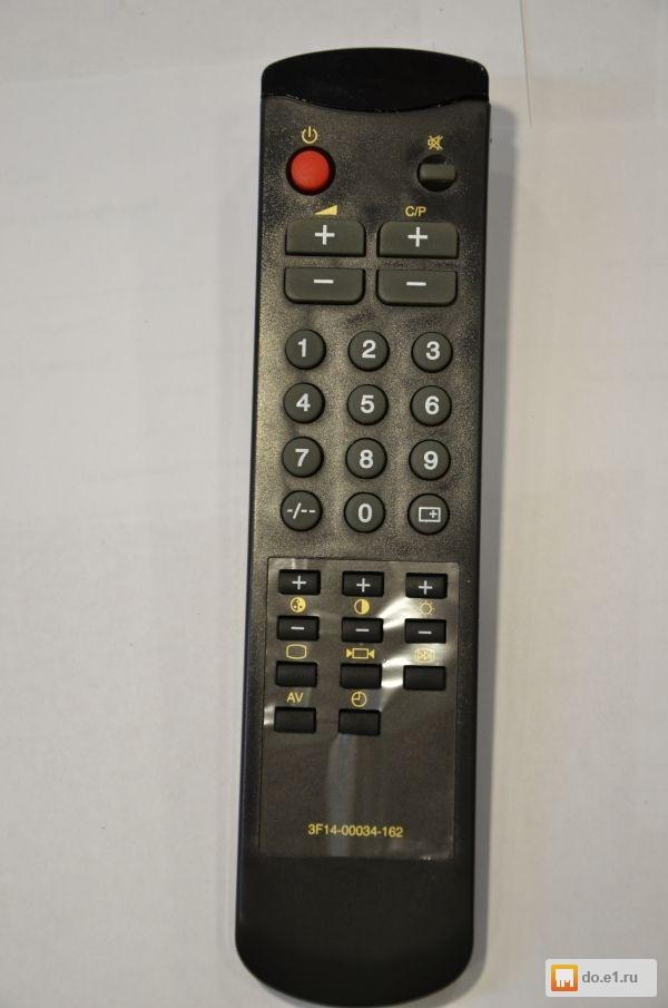 Samsung ck 3351a инструкция скачать