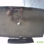 Телевизор LG 07LK430, Екатеринбург