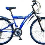 Купить велосипед Николаев: велосипеды бу на доске - OLX ua