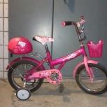 Отдам детский велосипед, Екатеринбург