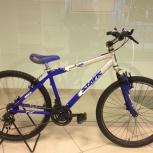 Велосипед горный Stark Chaser, Екатеринбург