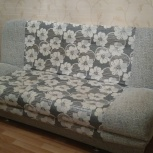 Продаю диван-книжку, Екатеринбург