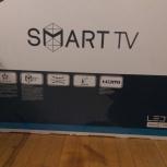 Продам лицо SAMSUNG 08 диагональ(121см) SMART, Екатеринбург