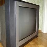 продается телевизор, Екатеринбург