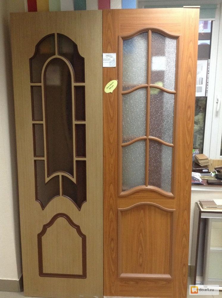 объявление о продаже дверей образец