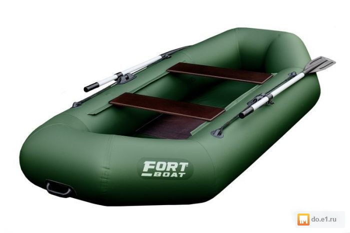 щелково лодки резиновые