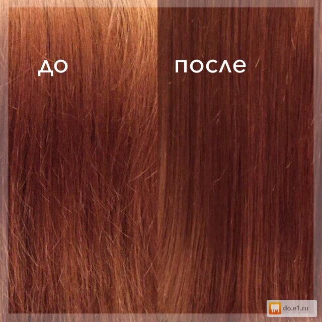 спрей для роста волос хаир