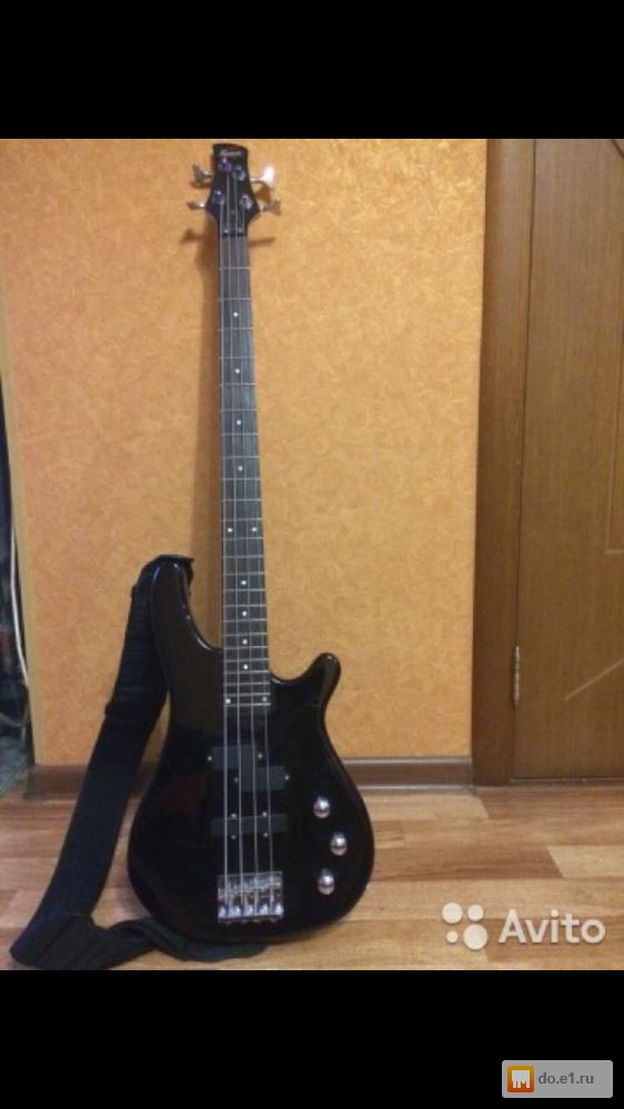 Самоучитель игры на гитаре. Уроки игры на гитаре | guitarprofy