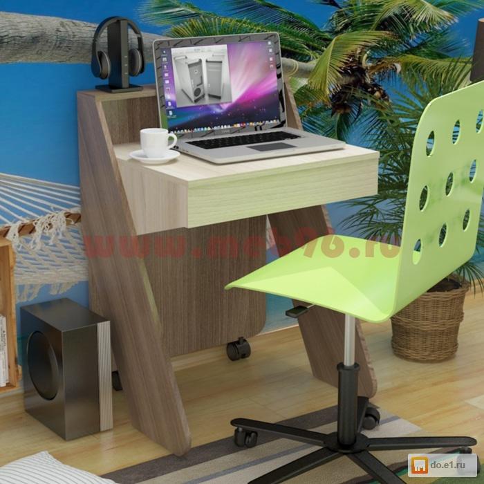 Как сделать у себя на столе по офисному 902