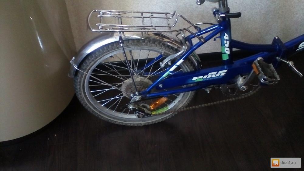хорошим велосипеды стелс максимальная нагрузка назначению термобелье