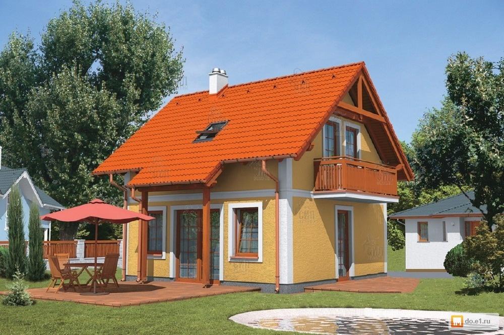 Е1 екатеринбург недвижимость аренда квартиры без посредников - 153