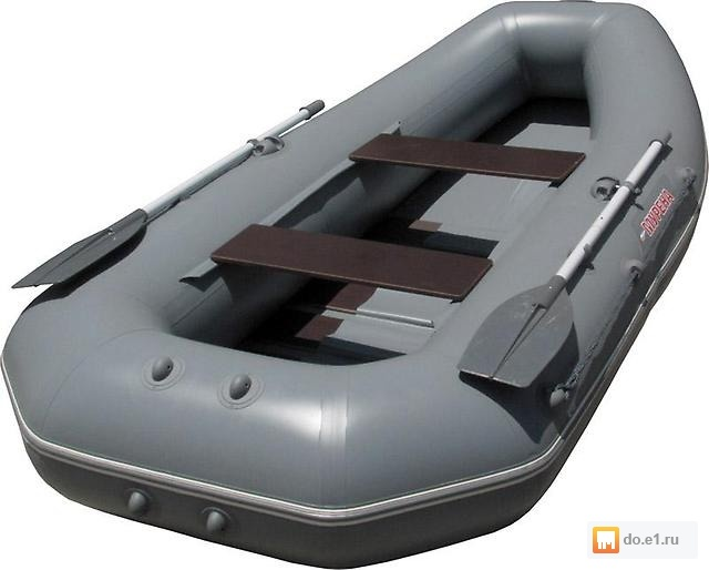 лодка пвх мурена 300 купить у производителя