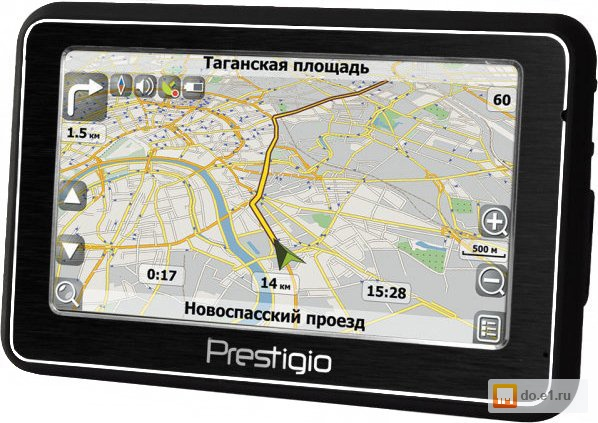 Download its drivers and guide or instruction / user manual