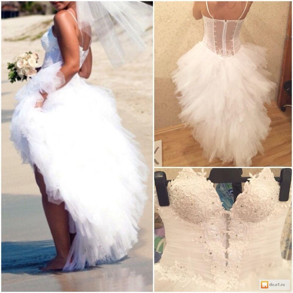 Прическа Для Свадебного Платья В Стиле Кан Кан