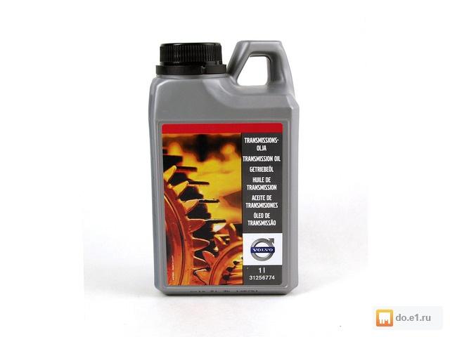 Shell Spirax S5 Atf X Купить