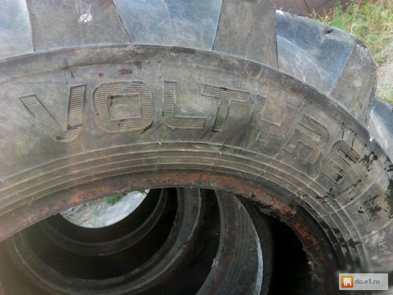 Бу шины на мтз 82 передние | Шины новые для МТЗ-82.