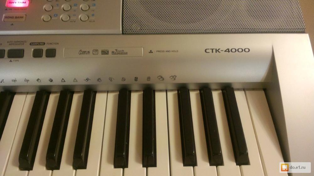 Casio G-SHOCK Касио GA-800-1A - alltimeru