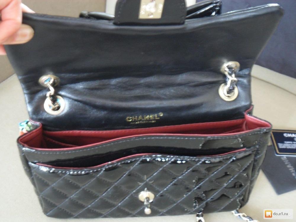 Брендовая сумки в волгограде