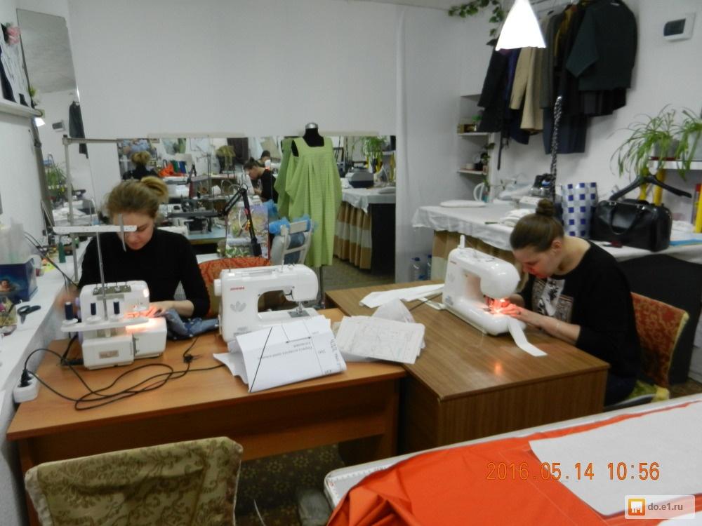 Курсы кройки и шитья в красносельском районе