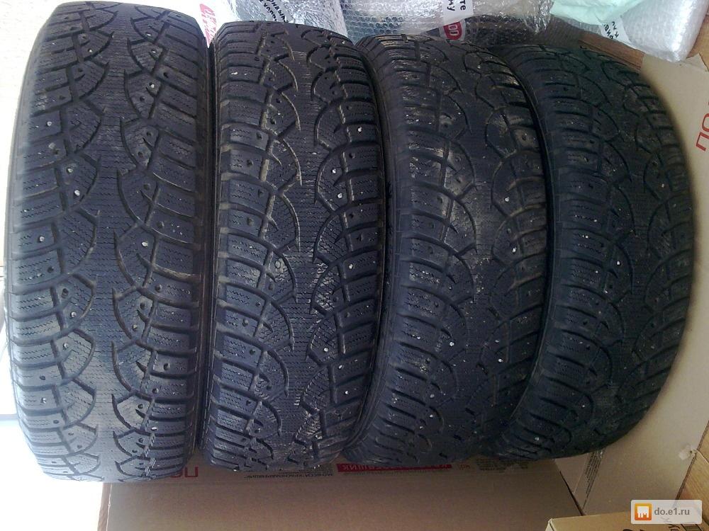 Зимние и летние шины  купить шины Continental Kumho и