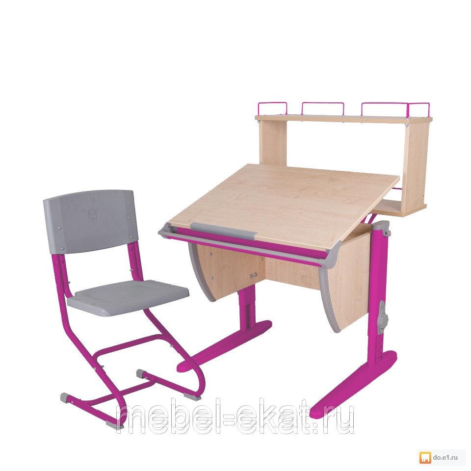 кресла-кровати распродажа много мебели