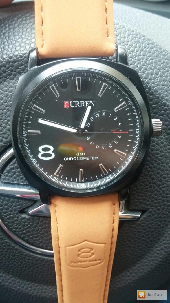 Цены швейцарские часы westar оригинал