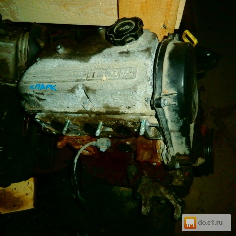 Chevrolet Spark Шевроле Спарк  Продажа Цены Отзывы