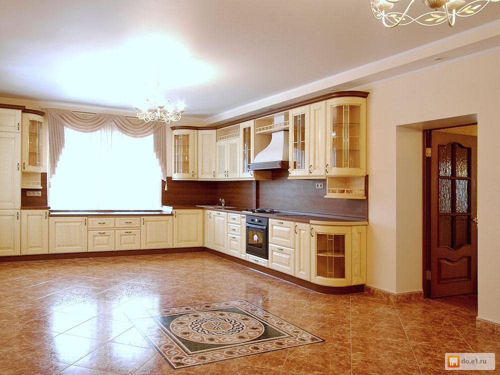 Смотреть ремонт частных домов
