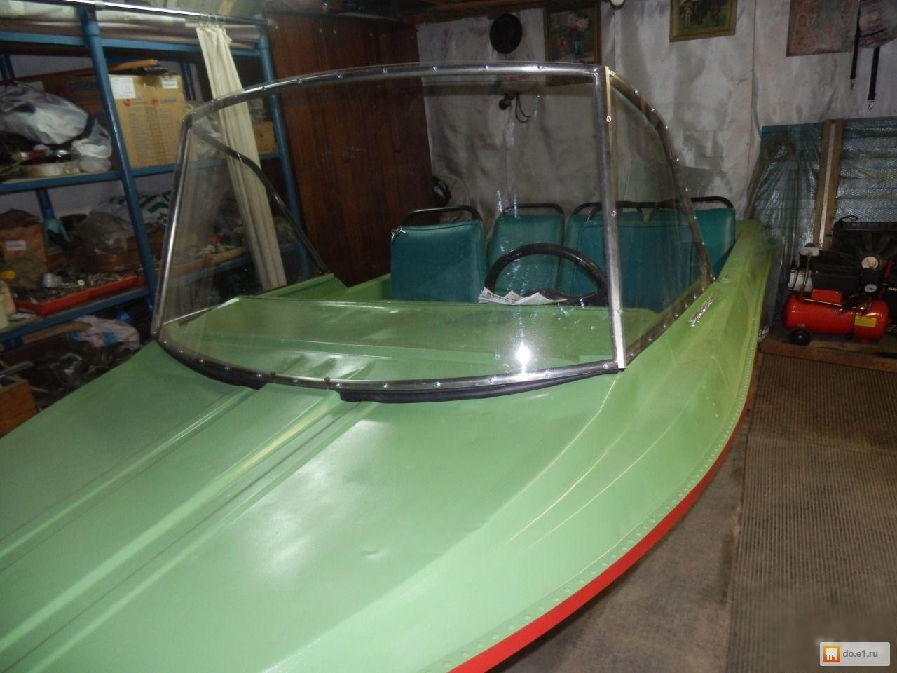 сахалин продажа лодок и катеров
